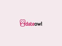 Date Owl