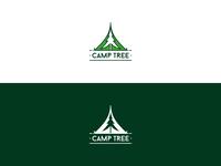 Camp Tree