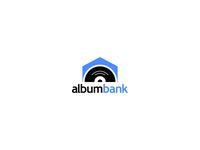 Album Bank