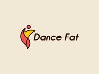 Dance Fat