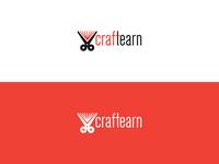 Craft Learn