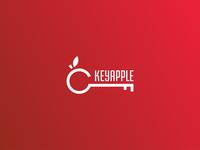 Key Apple