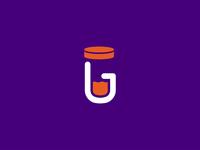 Jar+G