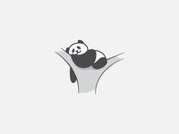 Panda Illustration illustration panda