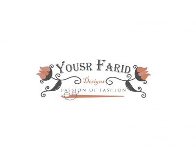 Yousr Farid Logo