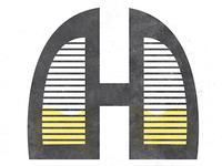 Alphabet Project - H