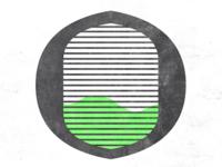 Alphabet Project - O