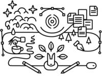 Designer Resources - WIP
