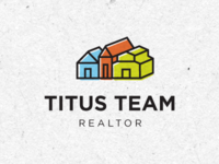 Titus Team