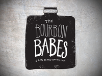 Bourbon Babes