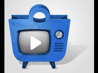 Shoppertube Logo