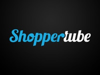 Shopper-tube Logotype