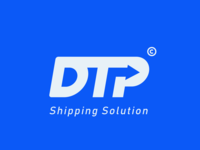 DTP Shipping Solution