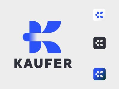Kaufer (K Monogram)