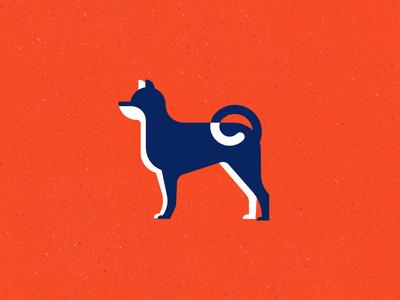 Dog 🐕