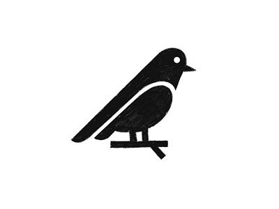 Bird birds mark symbol branding designer design logo bird icon bird logo bird