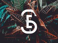 S+E Monogram