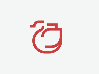 Cananrd logo