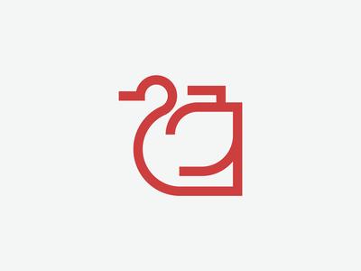 Cananrd logo concept