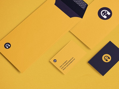 Stationery designs vector icon identity branding illustration designer design logo stationary logo stationary logodesing stationary design stationery