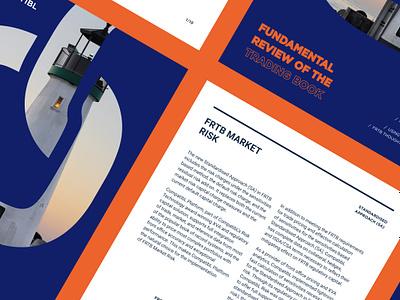 COMPATIBL swiss grid color identity graphic  design digital company presentation cover