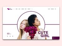 OutSIDE Web-site