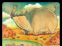 Rhino hippo web