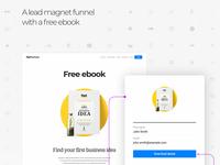 Fast Venture - Ebook