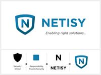 Netisy Presentation