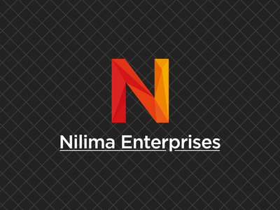 Nilima Enterprises