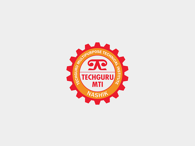 Logo | Techguru Multipurpose Technical Institute