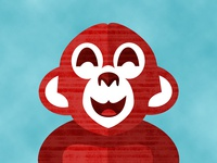 Red Monkey Creatives
