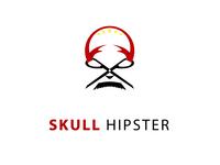 Skull Barber