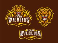 Team Wildlion esports