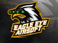 EAGLE EYE AIRSOFT