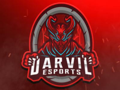 Darvil esports