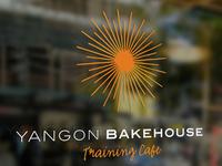 Yangon Bakehouse