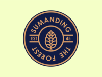 Sumanding Logo