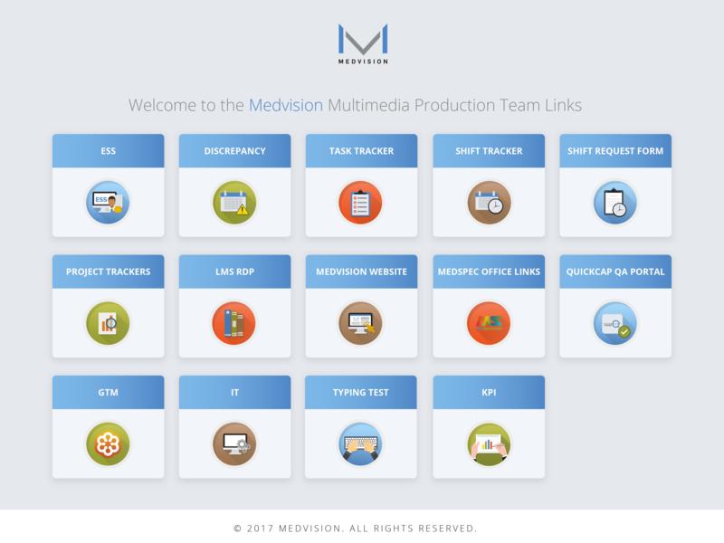 Dashboard/Portal Design user interface experience ui design web design agency user interface web  design design illustrator ui ui designer web designer graphic design