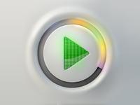 svzn.fm icon