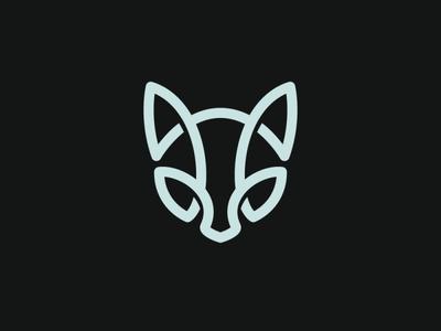 Cat/Symbol