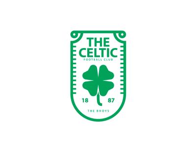 The Celtic FC