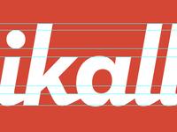 Keikalle logo