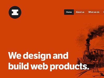 Progress website kisko labs