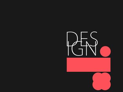 Design1.