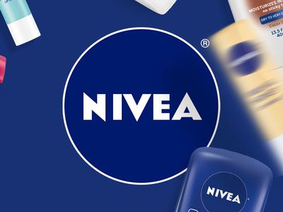 NIVEA Newsletters 2016 creme web newsletter nivea