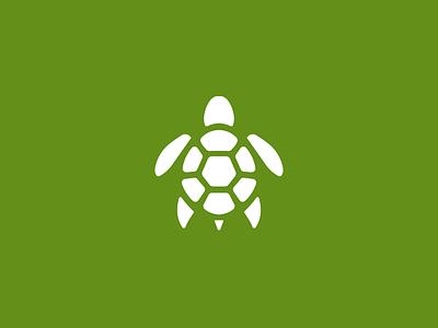 Turtle logo challenge alphabet daily logo tortoise turtle