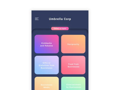 App UI Design android ios flat minimal page design illustration e-commerce shop design simple design app dashbaord app ui ux ui