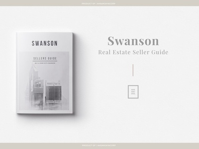 SWANSON-Real Estate Seller's Guide