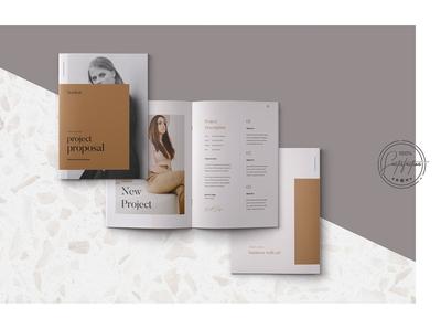 Soylent - Creative Proposal